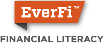Ellison Nfte Futurefounders Everfi Financial Literacy border=